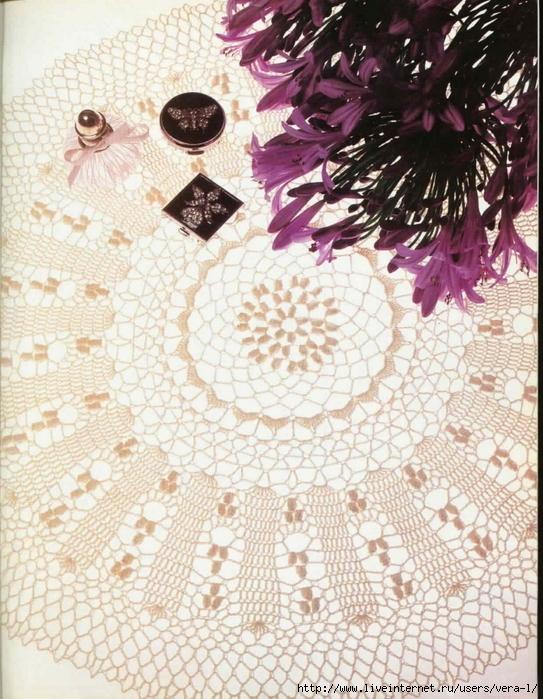 65-Magic-Crochet-27 (543x700, 363Kb)