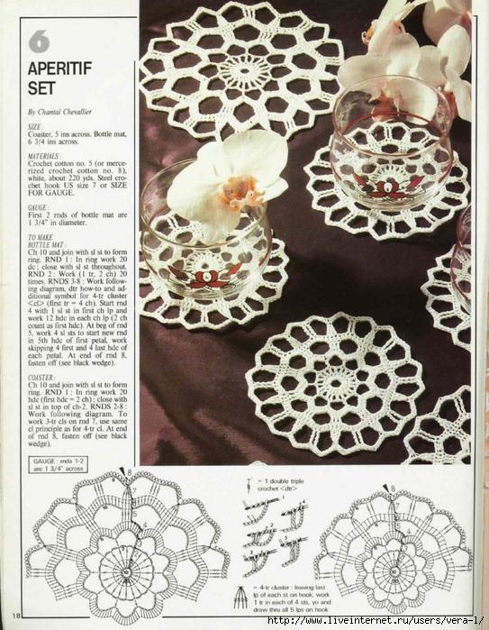65-Magic-Crochet-18 (543x700, 347Kb)