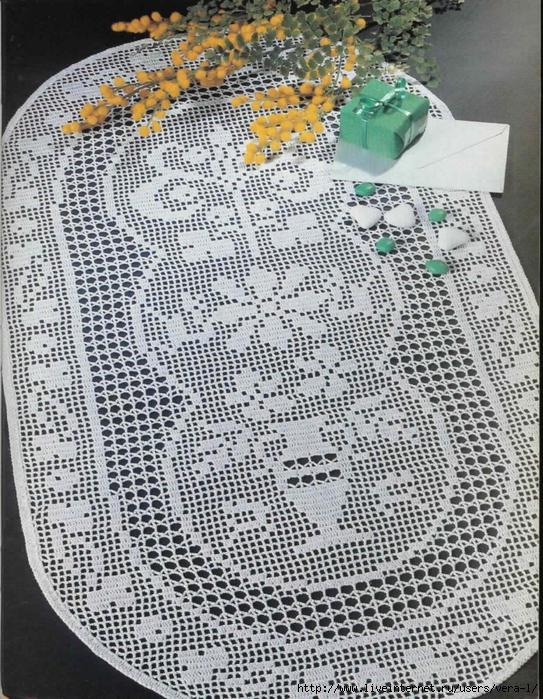 65-Magic-Crochet-17 (543x700, 439Kb)
