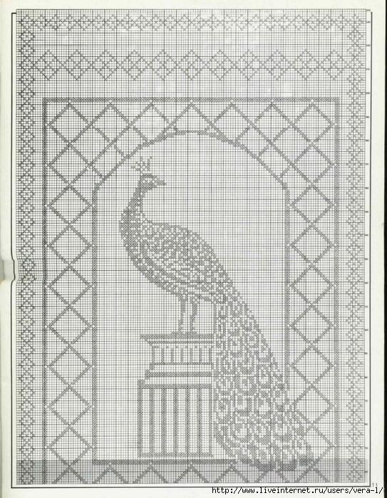 65-Magic-Crochet-11 (543x700, 340Kb)