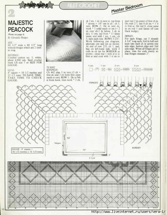 65-Magic-Crochet-10 (543x700, 289Kb)