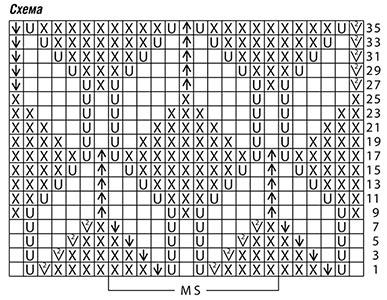 waistcoat1-13-shema (387x300, 111Kb)