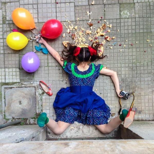 креативные фото падений Sandro Giordoan 10 (600x600, 359Kb)