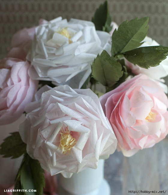 Tissue_DIY_Roses (560x648, 232Kb)