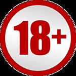 99903963_0_ac1b6_5dcb4aeb_S (150x150, 19Kb)