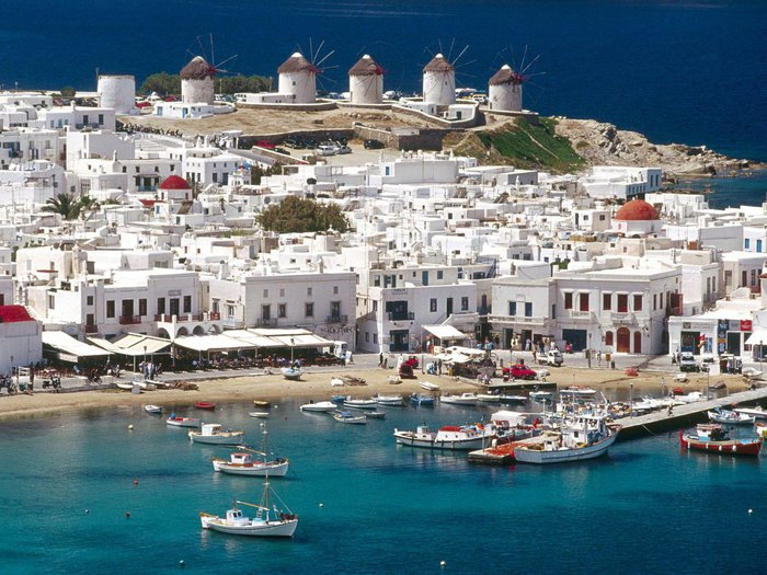 greece_tour_01 (700x525, 107Kb)