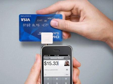 Приложение для смартфонов yoCard (2) (448x336, 83Kb)
