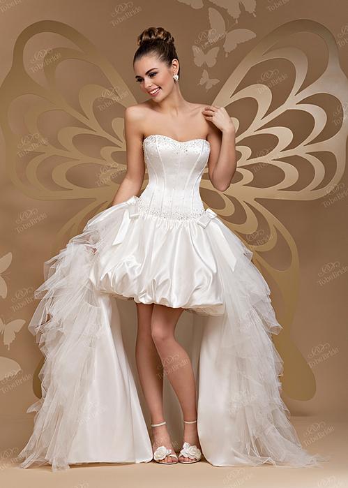 Архангельск куплю свадебное платье