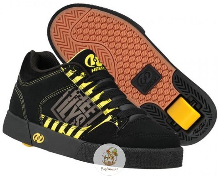 Обувь на высоком каблуке купить