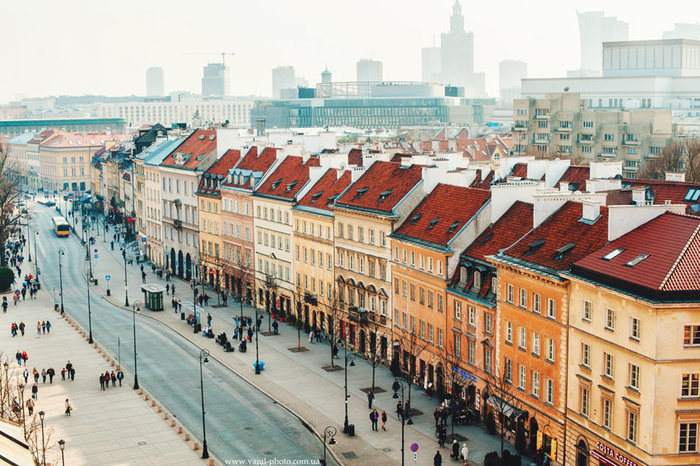 Warszawa-01 (700x466, 121Kb)