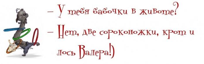 http://img0.liveinternet.ru/images/attach/c/11/114/252/114252702_large_11.jpg