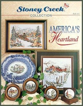 113 america's heartland 1 (288x367, 115Kb)