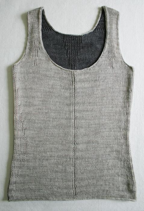 knit-tank-top-600-2 (478x700, 494Kb)