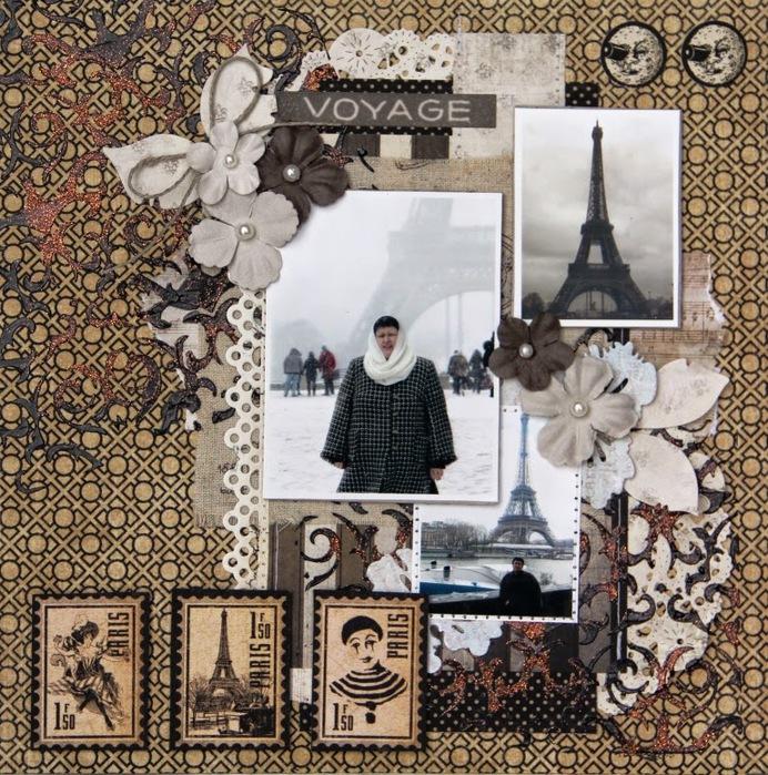 Мой Париж 001 (692x700, 240Kb)