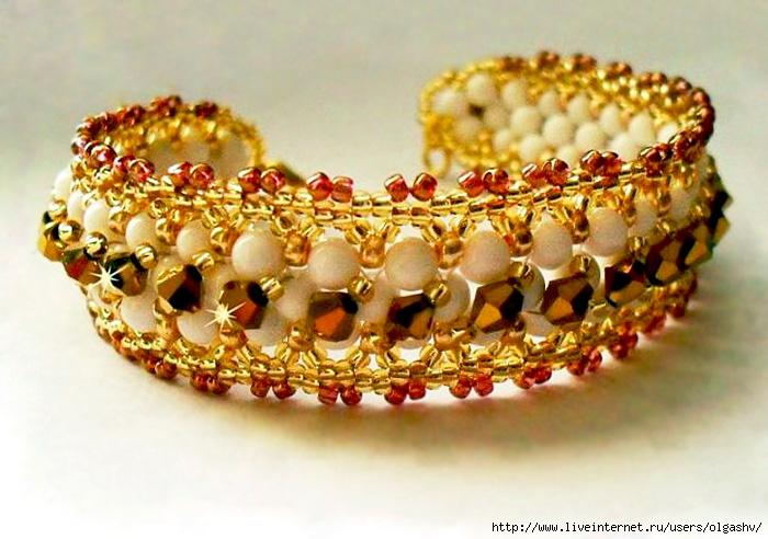 free-beading-tutorial-bracelet-pattern-1 (700x492, 242Kb)