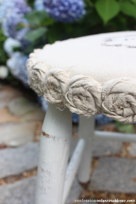Dropcloth-Rosette-Trimmed-Stool-25 (467x700, 168Kb)
