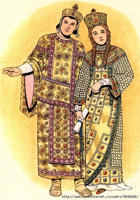белорусскaя одеждa гвaрдини