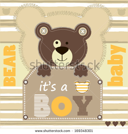 kc_rename.stock-vector-teddy-bear-invitation-card-background-baby-shower-card-vector-illustration-169348301 (450x470, 47Kb)