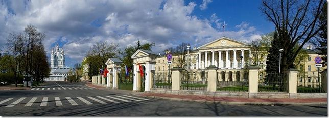 Первый российский институт благородных девиц, изменивший всё (2) (644x232, 174Kb)