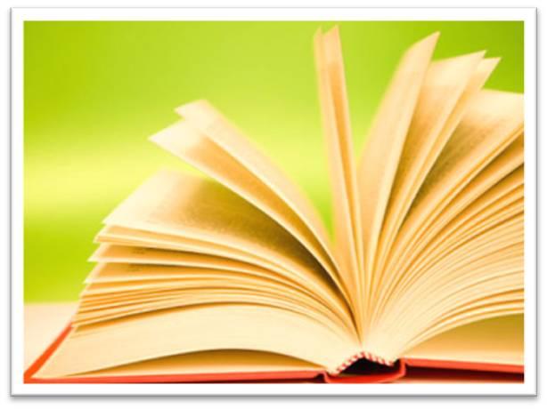 книга 6 (614x460, 189Kb)