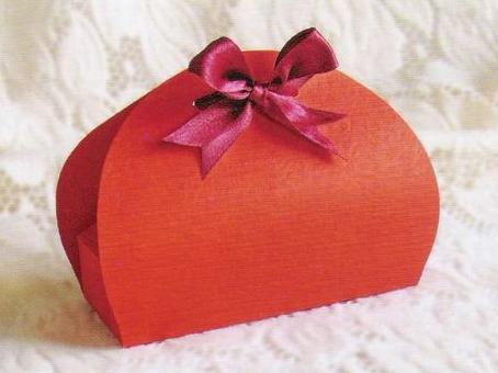 коробки для подарков 9 (454x340, 153Kb)