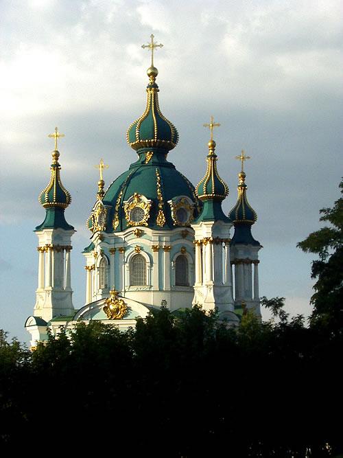 Kiev4 (500x667, 62Kb)