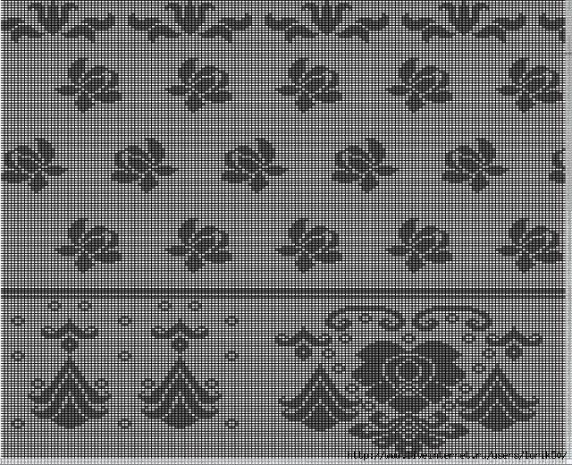 sarafan2.1 (640x520, 391Kb)