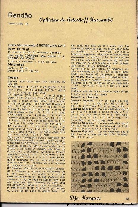 receita vestido renda croche (466x700, 299Kb)