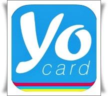 yocard (216x192, 16Kb)