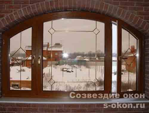 окна 2 (500x378, 89Kb)