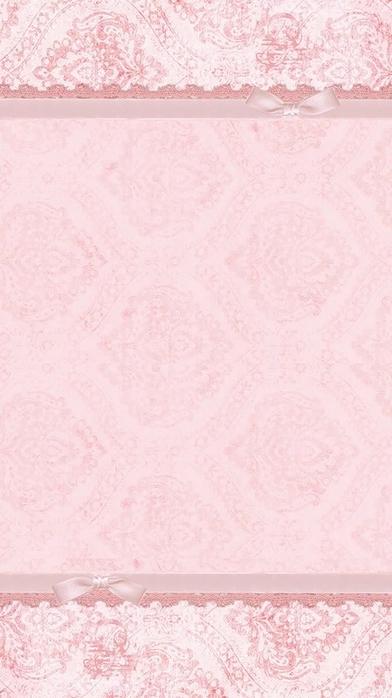 hjl; (392x700, 182Kb)