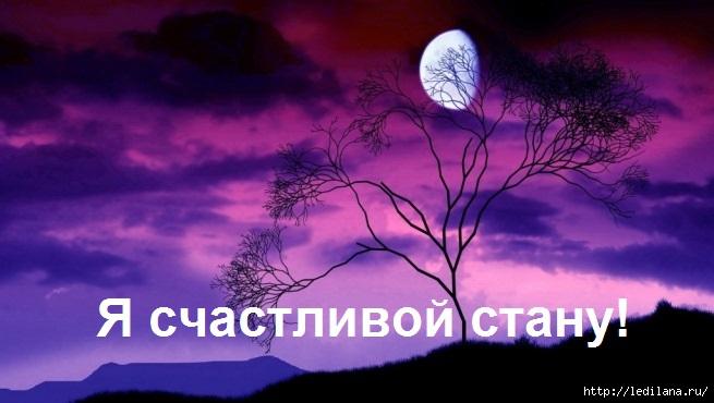 3925311_fioletovaya_krasota_Ya_schastlivoi_stany (655x370, 124Kb)