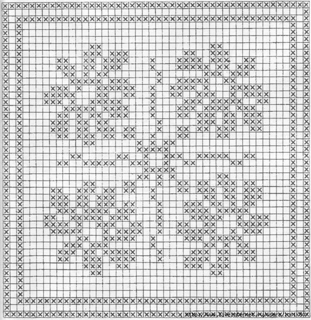 96578147_large_kvadrat_4 (624x641, 314Kb)