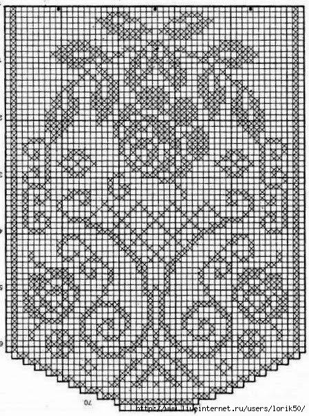d0617a692f2a2d17bb69e121fa6c858b (449x604, 304Kb)
