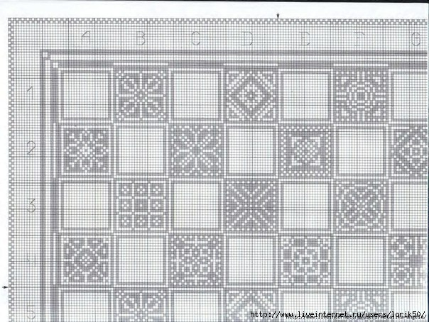 ScvdulM5t50 (604x454, 207Kb)