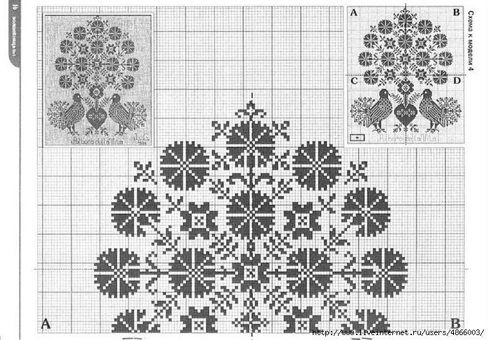 дерево2 (700x488, 287Kb)