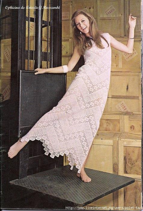 vestido croche file branco (476x700, 256Kb)