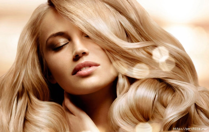 4979645_1359974244_hairstylesexyinfo (700x443, 186Kb)