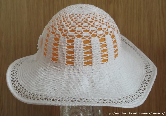 шляпа Натэла сзади (700x487, 276Kb)