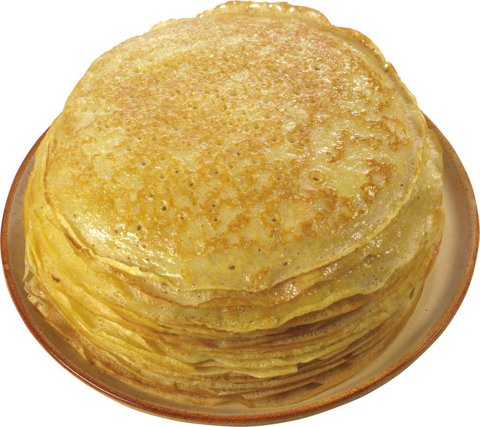 pancake-18 (700x621, 171Kb)