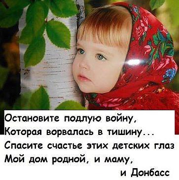 5168383_getImage_7 (363x364, 37Kb)