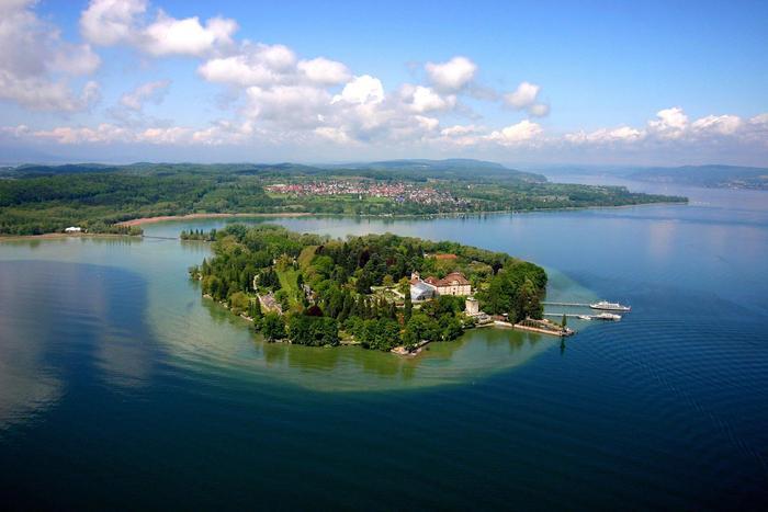 боденское озеро фото 2 (700x467, 222Kb)