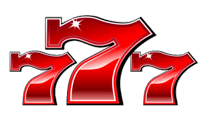 logo-777 (200x113, 8Kb)
