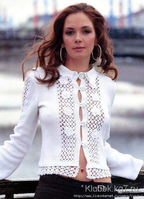 блузка1 (505x700, 169Kb)