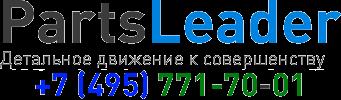 logo (341x100, 7Kb)