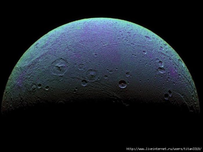 Диона 13 (700x525, 156Kb)