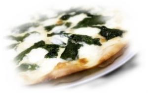 1403169675_Pizzaepinardschevre (300x190, 23Kb)