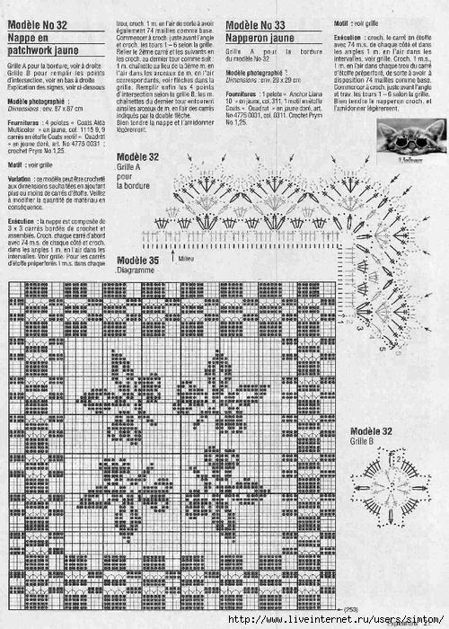 EL HS-02 expl p21 (500x700, 355Kb)