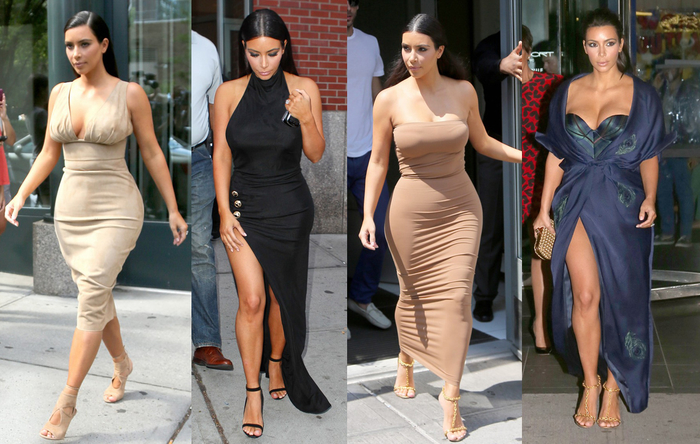kim-kardashian (700x444, 375Kb)