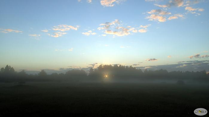 Восход (700x393, 179Kb)